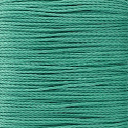 Amiet Thread : Teal