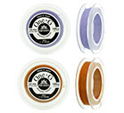 TOHO One-G Thread 125 Yard Spool