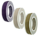 TOHO One-G Thread 250 Yard Spool