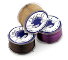 TOHO One-G Thread 50 Yard Spool
