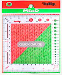Tulip - Quick Gauge